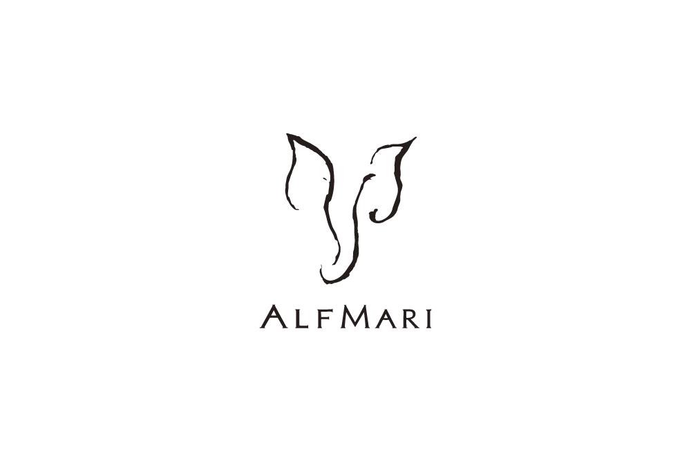Alfmari